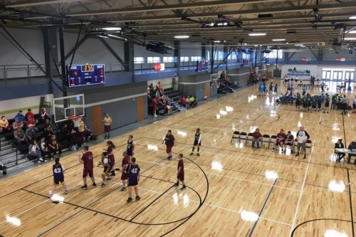 Hoops Midwest Jeff City Jam
