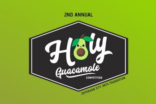 2nd Annual Holy Guacamole | Guacamole Making Competition
