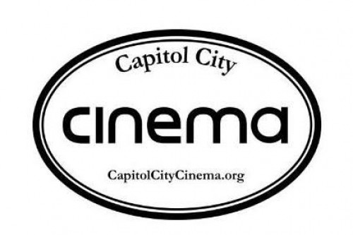 Capitol City Cinema Virtual Showings