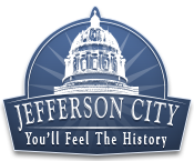 Jefferson City Convention and Visitors Bureau